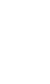 logo handed