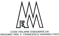 Logo_Arti&Mestieri