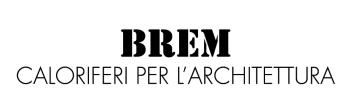 Logo_BREM_scritta_300dpi