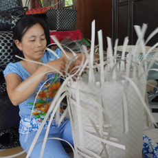 Mrs-Thi-Hang